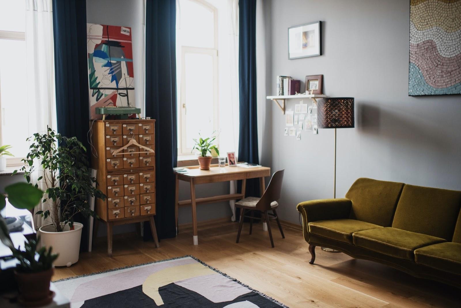 MySuite Apartments