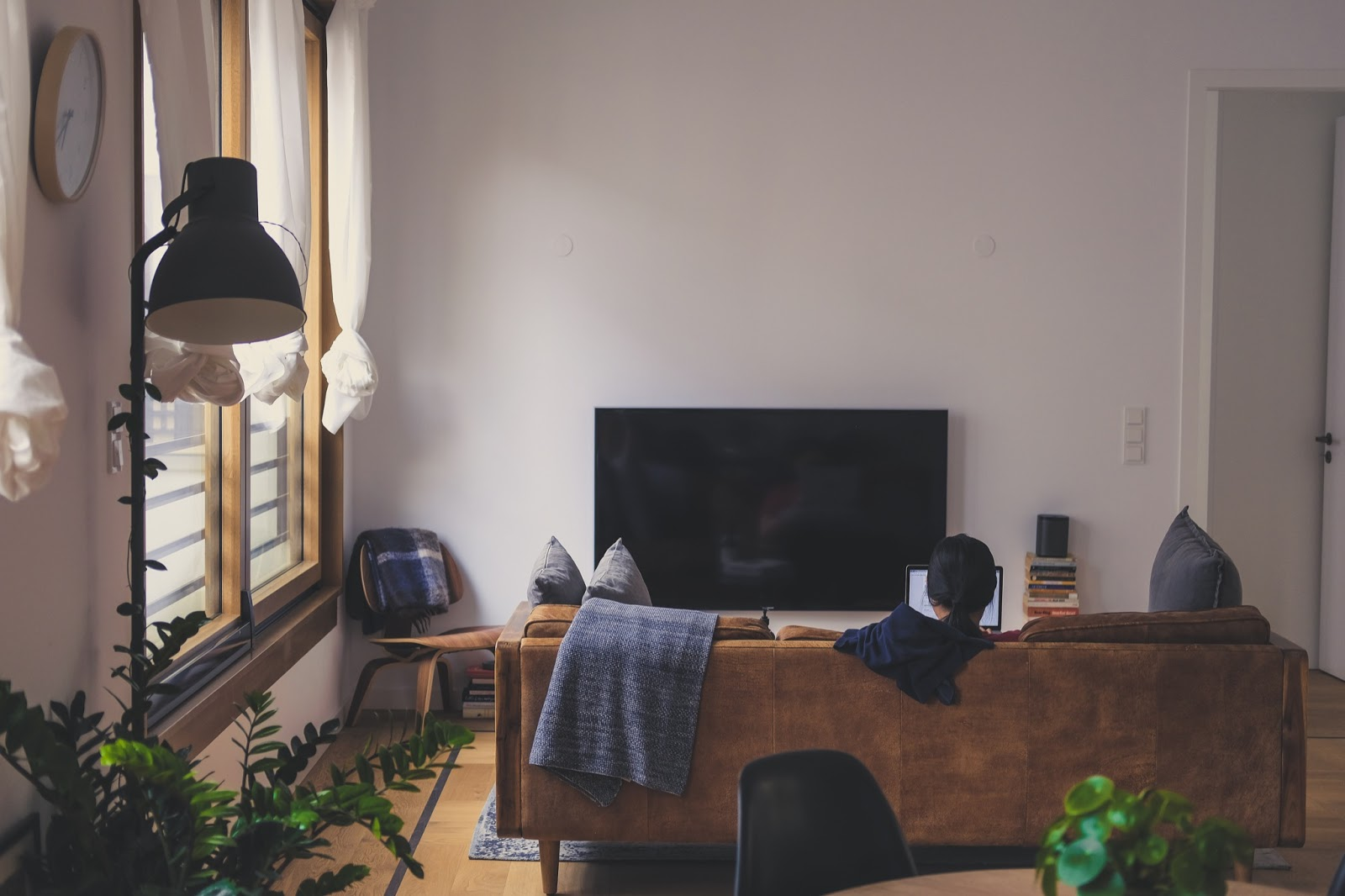 Coliving Space Tripalink